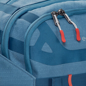 Eagle Creek Gear Warrior 29 - Sac de voyage - bleu
